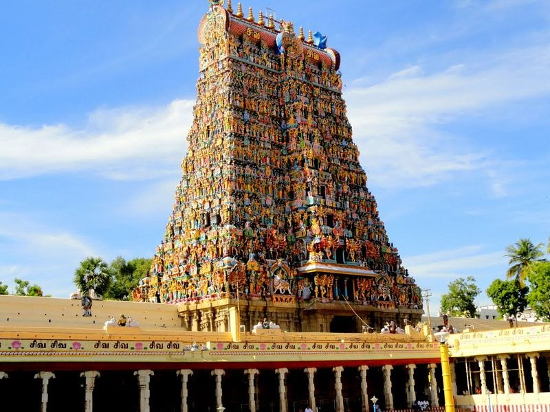 meenakshi-temple-2