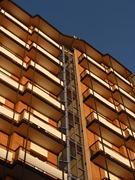 Edificio Palacio Valdés 1