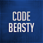 codebeasty