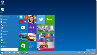 windows-10-baslangic-menu