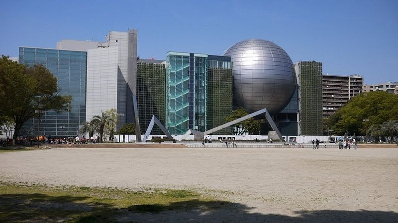 nagoya-city-science-museum-9