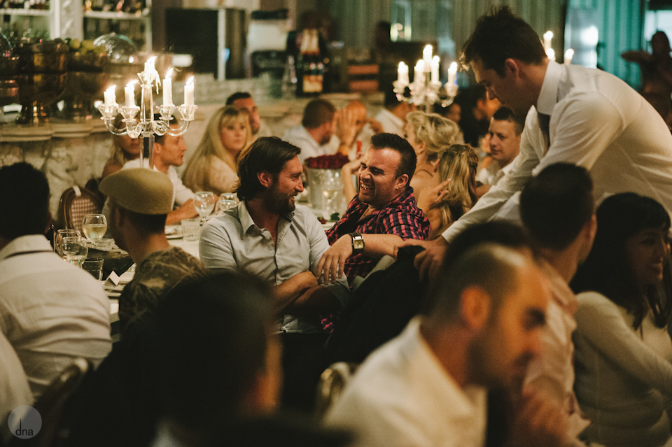 Kristina and Clayton wedding Grand Cafe & Beach Cape Town South Africa shot by dna photographers 261.jpg