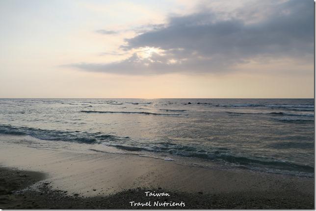 小琉球威尼斯海灘 (17)