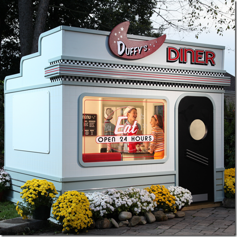 duffys diner playhouse
