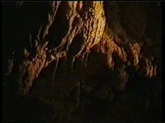 2002.08.29-003
