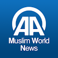 App Muslim World News apk for kindle fire