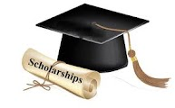 University Of Lincoln Nigeria Scholarship