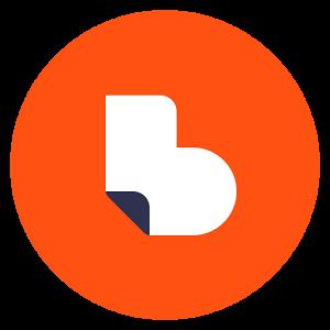 Buzz Launcher-Smart&Free Theme v1.7.3.10