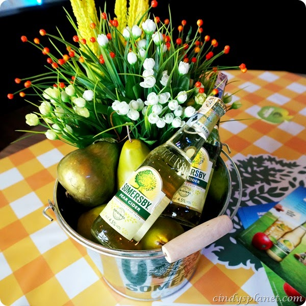 Somersby1