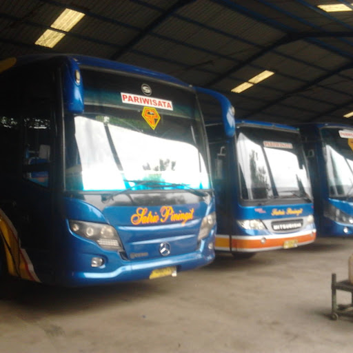 blogspot com pusat informasi tiket bus ac 2013 tiket sudah bisa