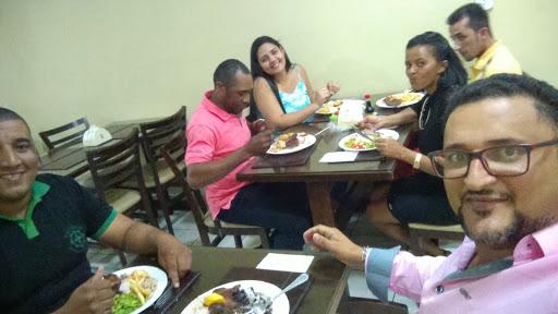 Wilson Pizzas, R. Joaquim Sampaio, 189 - Nossa Sra. de Gracas, Salgueiro - PE, 56000-000, Brasil, Pizaria, estado Pernambuco