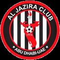 Аль-Джазира Абу-Даби