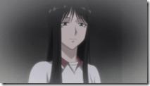 Ushio to Tora - 17 -32