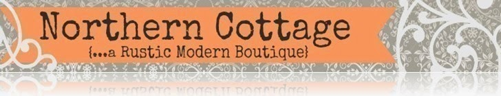 [northern-cottage-lace-banner_thumb4_.jpg]
