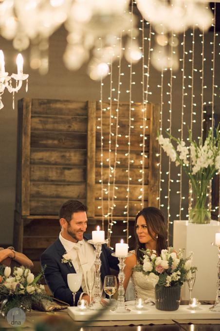 Ana and Dylan wedding Molenvliet Stellenbosch South Africa shot by dna photographers 0214.jpg