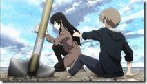 Sakurako - 01 -11
