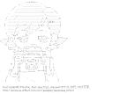 [AA]餅田むつみ (ジュエルペット ハッピネス)