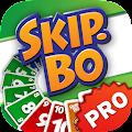 Skip-Bo™ APK for Bluestacks