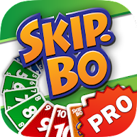 SkipBo pour PC (Windows / Mac)