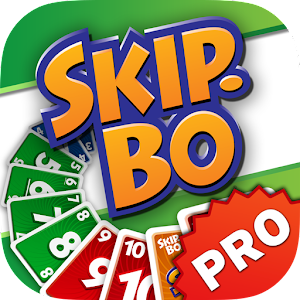 Skip-Bo™ the best app – Try on PC Now