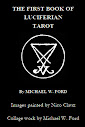 The First Book of Luciferian Tarot