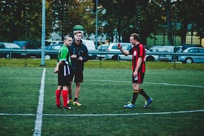 meczWIMiC_EZebrowska-9.JPG