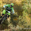 CT Gallego Enduro 2015 (221).jpg