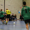 01 Smallingerland Cup » SC 2014 » 06 Kruis finales heren