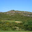 Golftour Mai 2009 060.jpg