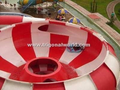 Banjar Water Park (3)