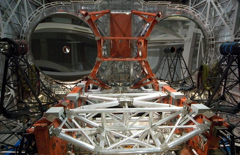 large-binocular-telescope-8