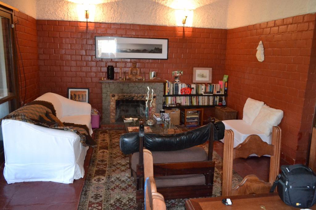 Casa à venda em Parque do Ingá, Teresópolis - Foto 3