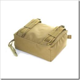 Wiebad Todd Tac Bag