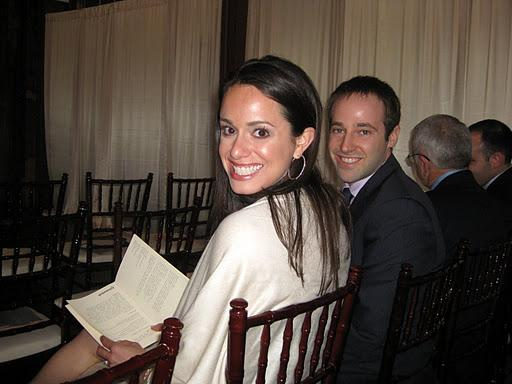 wedding - May 29, 2001