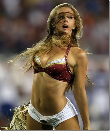 nfl-cheerleaders-work-027