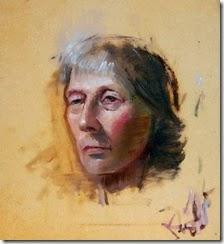 portrait_woman_grey