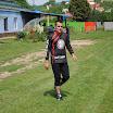 Poziarnicka sutaz N.Mysla 23.06.2012 028.JPG