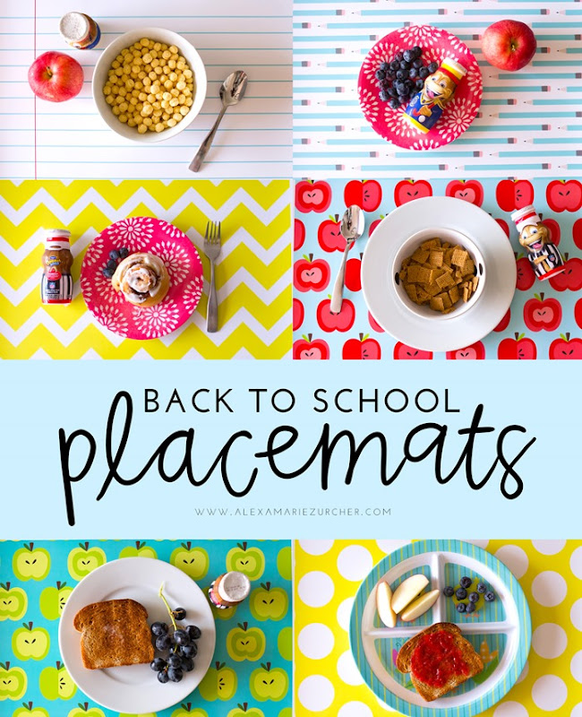 Placemats _1
