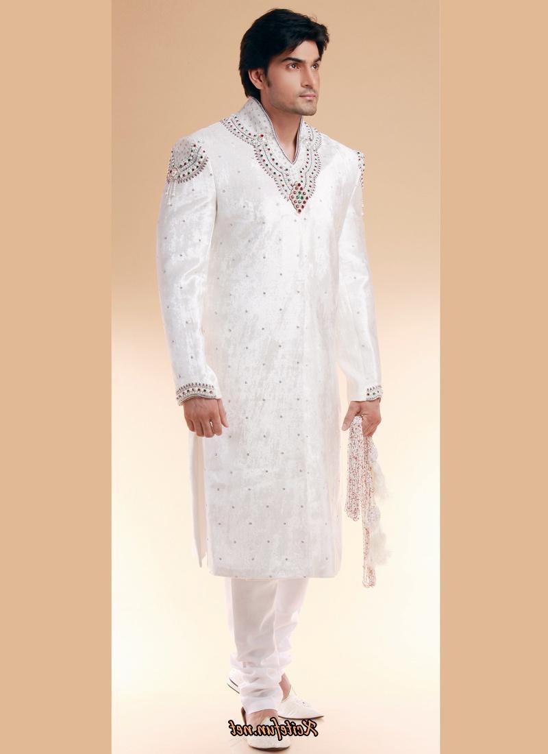 Fancy Groom Dresses For Marriage Photos - Wedding Dress Ideas ...