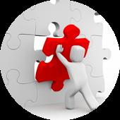 контент-менеджмент, интегрированный в комплекс работ по Интернет-маркетингу
