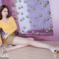 [Beautyleg]2014-08-06 No.1010 Kaylar 0008.jpg