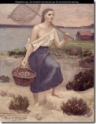 pierre-cecile-puvis-de-chavannes-the-fisherwoman-1338998375_b