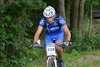 bikemaraton Příchovice 03.jpg