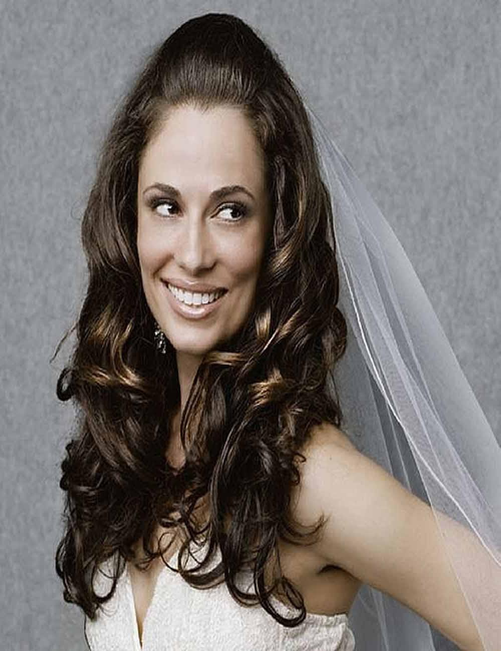 now Greco roman wedding hairstyles curly Goddess hairstyles for brides
