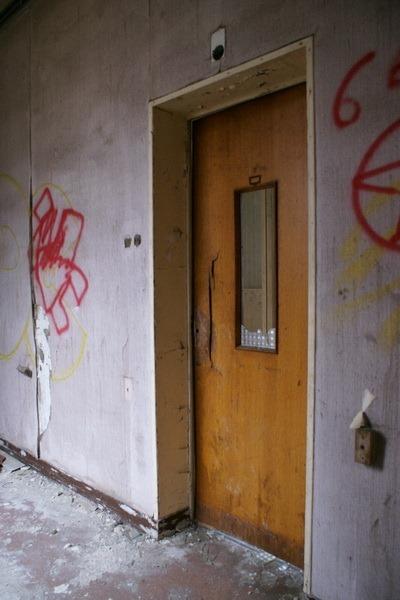 Sanatorio Besancon 043 Dic08