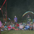 camp discovery - monday 368.JPG