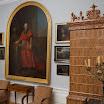 Mieczewo - galeria główna » Rogalin - otwarcie 2015