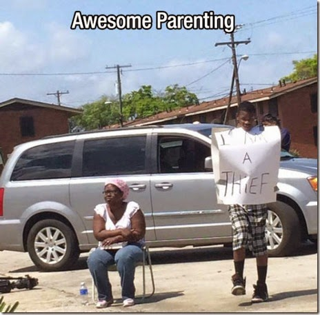 awesome-things-022