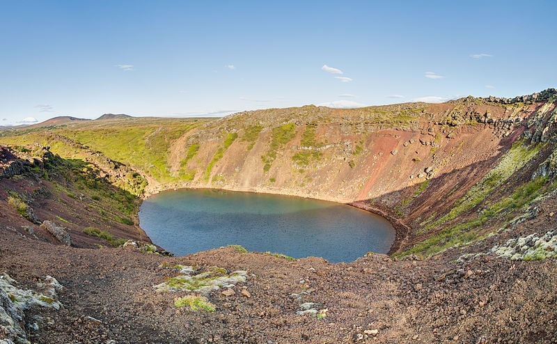 kerio-crater-12