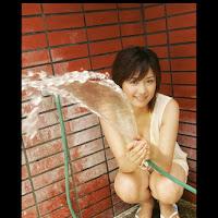 [DGC] 2007.05 - No.432 - Yoko Mitsuya (三津谷葉子) 039.jpg